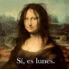 ohjappy: si... es lunes! u_u