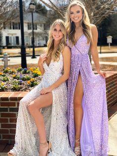 Prom Dresses, Formal Dresses, Sherri Hill, Fancy, Color, Fashion, Dresses For Formal, Moda, Colour
