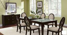 Đồ gỗ nội thất gia đình, bán bàn ghế đồ gỗ nội thất gia đình giá rẻ, đóng đồ gỗ nội thất gia đình cao cấp giá rẻ