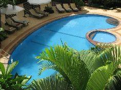 Siem Reap Resorts 2018 Guide: Top 10 Family Hotels and Resorts Siem Reap, Hotels And Resorts, Family Travel, Adventure, Outdoor Decor, Kids, Family Trips, Young Children, Boys