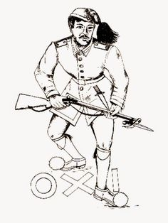 sofiaadamoubooks: ΖΩΓΡΑΦΙΖΟΥΜΕ ΤΗΝ 28η ΟΚΤΩΒΡΙΟΥ 1940 October, Fictional Characters, Fantasy Characters