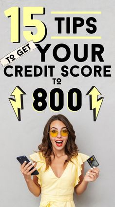 Are you looking for ways to increase your credit score? I will share credit score tips that can help bring your score to 800 or more. I was able to raise my credit score to 836 with simple tips you can easily do. If you're looking to improve, boost, or repair your credit score, check out these easy tips. #myfinancialhill #credit #creditrepair #creditscore #moneytips Building Credit Score, Improve Credit Score, My Credit Score, Repairing Credit Score, Ways To Build Credit, Personal Finance Articles, David Ramsey, How To Fix Credit, Budget Help