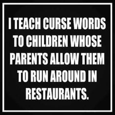 Afternoon funny meme dump 35 pics funny images, funny pictures, funny p Sarcastic Quotes, Jokes Quotes, Funny Quotes, Funny Sarcastic, Sassy Quotes, Funny Images, Funny Pictures, Funny As Hell, Funny Memes