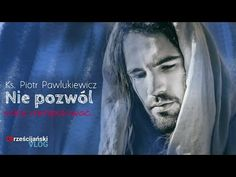 Ks. Piotr Pawlukiewicz : Nie pozwól sobą manipulować... - YouTube Einstein, Youtube, Santa, Fictional Characters, Catholic, Fantasy Characters