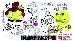 Concurso de ilustração da lotaria nacional (a votar).  http://www.lotariaaportuguesa.pt/galeria/753?order_by=timestamp=desc