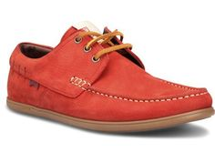 Camper South: and a little story...http://blog.camper.com/en/nothing-but-extraordinary-nautical-shoe/