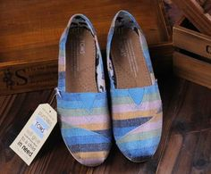 Toms Womens Stitchouts Shoes Green Pink Orange Blue [toms shoes 081] - $18.89 : Discount Toms Shoes for Sale