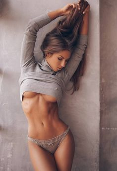 Either way, these models are sexy and seductive but not quite naked. Babe, Cuerpo Sexy, Sexy Women, Femmes Les Plus Sexy, Mädchen In Bikinis, Summer Bikinis, Sexy Body, Female Bodies, Gorgeous Women
