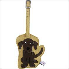 Labrador chocolate |platanimal