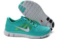 Nike Free 5.0 V3 Homme - http://www.worldtmall.fr/views/Nike-Free-5.0-V3-Homme-18787.html