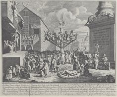 File:William Hogarth - The South Sea Scheme.png