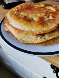 Atkins, Pancakes, Breakfast, Desserts, Food, Morning Coffee, Tailgate Desserts, Deserts, Essen
