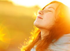 5 semplici modi per essere più felice… Da subito!