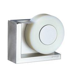 Starck + Tape Dispenser + target