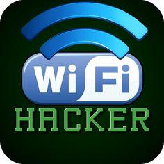 WiFi Password Hacking Software 2016 - WiFi Hack