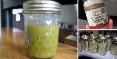 """O suco de limão com cenoura e linhaça faz uma """"faxina"""" completa no nosso corpo.Mas ele não só desintoxica, como também reequilibra o organismo e recupera a vitalidade."""