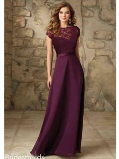 Mori Lee Bridesmaid Dress Style 101 | House of Brides