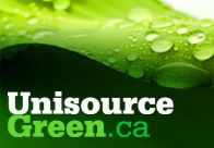 Unisource Canada Inc- Canada's leading distributor of packaging, facility, food service, safety and industrial supply products: 19 distribution centres, next-day delivery options, green cleaning solutions.