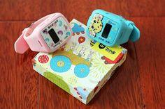 Đồng hồ định vị Torosi GW01 - Bảo vệ bé yêu - http://shopanninh.com/tin-tuc/tin-noi-bo/nhan-qua-noel-bat-ngo-tu-dong-ho-dinh-vi-torosi-gw01-139.html