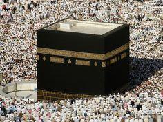 Haj stampede Timeline of deadliest accidents during Muslim pilgrimage to Mecca Masjid Al Haram, Abu Dhabi, Salat Prayer, Muslim Beliefs, Mekkah, Beautiful Mosques, Grand Mosque, Carl Sagan, Mosques