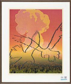 Per Kleiva, 1980 Painting, Art, Art Background, Painting Art, Kunst, Paintings, Performing Arts, Painted Canvas, Drawings