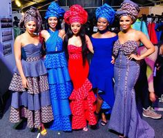 Check out this Classy traditional african fashion #traditionalafricanfashion