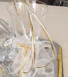 Θα τα βρεις στο ASIMENIO.GR  2310 531382 Wedding Crowns, Home Decor, Stock Wedding Crowns, Decoration Home, Room Decor, Home Interior Design, Home Decoration, Interior Design