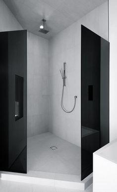 Amit Apel Design | Mansfield House