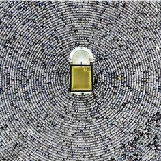 Eid Mubarak to all celebrating! 🌙 Photos from Mecca, The Ka'bba and Palestine, The Dome of the Rock.