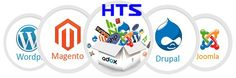 http://www.adsfeast.com/listing/noida-computer-services-hire-best-web-development-company-to-get-into-the-digital-world-128195
