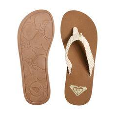 a940751df9b ROXY SANDALIAS MUJER PORTO Lleva este verano con las sandalias Porto