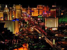 Vegas... Vegas... Vegas