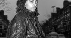 I was killed when I was 27: the curious afterlife of Terence Trent DArby