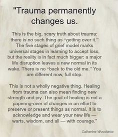 PTSD post traumatic stress disorder veterans trauma quotes recovery symptoms signs truths coping skills mental health facts read more about PTSD at The Words, Trauma Quotes, Empathy Quotes, Child Abuse Quotes, Detachment Quotes, Vulnerability Quotes, Intuition Quotes, Illness Quotes, Quotes Dream