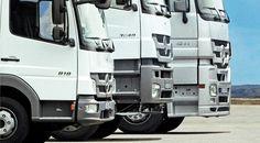 Posiadamy w ofercie części silnikowe, skrzyni biegów, zawieszeń oraz hamulców do wszystkich modeli samochodów ciężarowych, dostawczych i osobowych