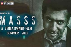 masss Movie
