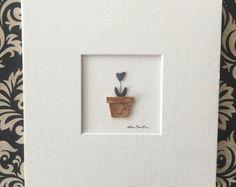 Pebble originale Art 5 da 5 Mini unframed Pebble foto di