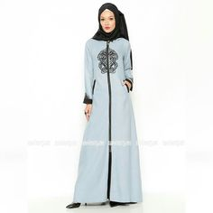 #abaya  Du willst dieses Outfit ? Can solve diesem link http://ift.tt/2epqNFZ  You want this outfit ? Follow this link http://ift.tt/2epqNFZ  #mymodestystyle #hijabdeutschland #hijabgermany  #hijab #hijaboftheday #hotd #love #hijabfashion #l #hijabilookbook #fashion #thehijabstyle #hijabmodesty #modesty #hijabstyle #likehijab #hijabistyle #l4l #fashionhijabis #hijablife #ll #hijabspiration #hijabcandy #hijabdaily #hijablove #hijabswag #modestclothing #foursixty #fashionmodesty #thehijabstyle