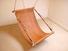 Le chouchou de ma boutique https://www.etsy.com/fr/listing/557044124/fauteuil-suspendu-en-bambou-et-cuir