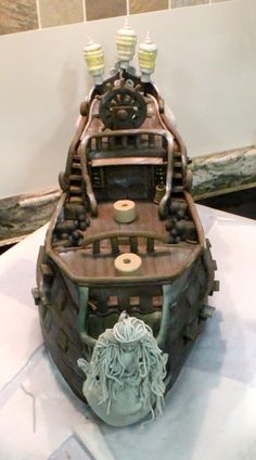 Tarta+Perla+Negra+de+Piratas+del+Caribe+-+Pirates+of+the+Caribbean+Black+Pearl+Cake+(54).JPG (889×1600)
