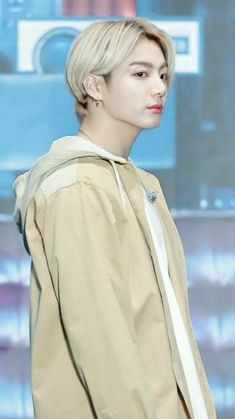 Foto Jungkook, Foto Bts, Jungkook Selca, Jungkook Cute, Bts Bangtan Boy, Bts Boys, Jung Kook, 17 Kpop, Jeongguk Jeon