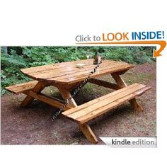1000 Images About Indoor Benches On Pinterest Storage