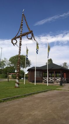 Loviisan Raivaajien & Rakentajien klinikkapäivä. Elokuu 2014