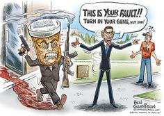 gun_control_cartoon