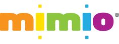 Mimio Lessons and games to download