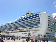 Best Cruise To Virgin Islands Deals Caribbean Cruises - Find cheap cruises