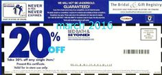 Most up-to-date Pics printable coupons for boyfriend Popular In a very lover covering, printer discounts are usually maker and shop discount codes that you could printing Kfc Coupons, Store Coupons, Grocery Coupons, Online Coupons, Print Coupons, Online Gifts, Free Printable Coupons, Free Printables, Coupons For Boyfriend