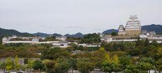 https://flic.kr/p/zjFqck | 姫路城 | 20151005-DSC05124  姫路城/Himejijou castle 兵庫県姫路市 世界文化遺産(The world cultural heritage)
