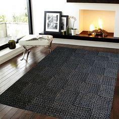 Cornermill Ottawa Modern Rug