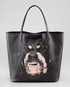 60a7b65d3590 21 Best Love is in the Bag  Givenchy images